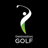 Destination Golf